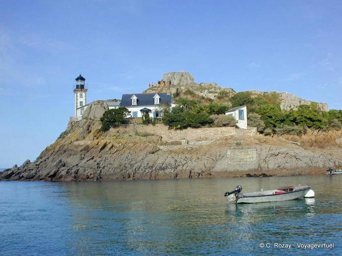 Site de rencontre bretons