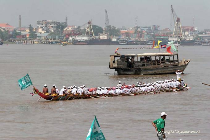 Fête de l'eau (bon om touk), Phnom Penh 168