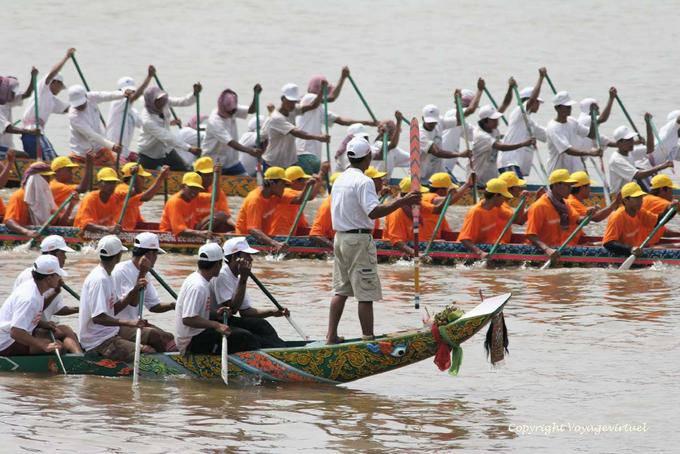 Fête de l'eau (bon om touk), Phnom Penh 175