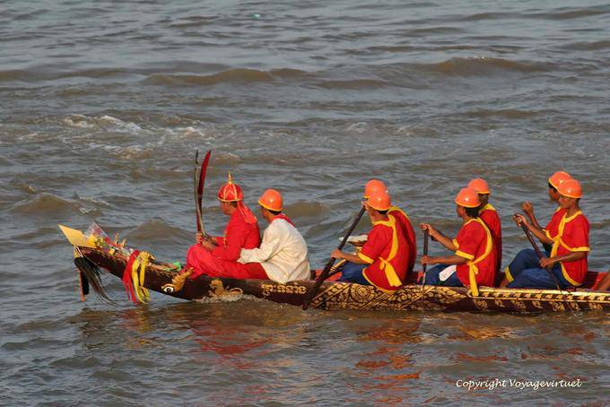 Fête de l'eau (bon om touk), Phnom Penh 223