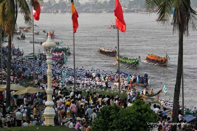 Fête de l'eau (bon om touk), Phnom Penh 229