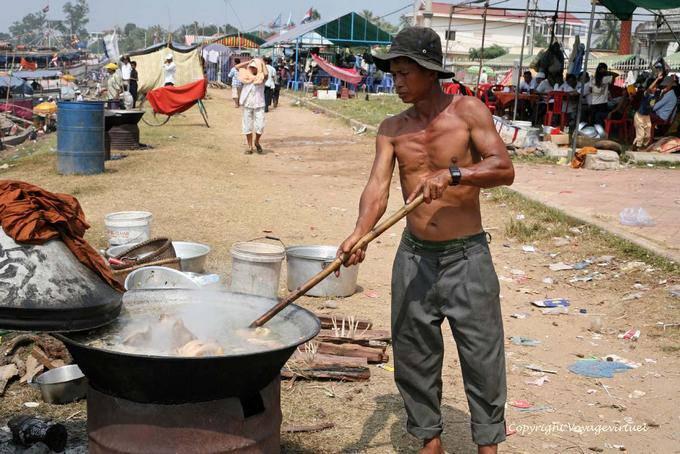 Fête des Eaux (bon om touk), Phnom Penh 469