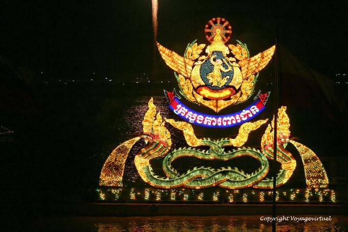 Fête de l'eau (bon om touk), Phnom Penh 568