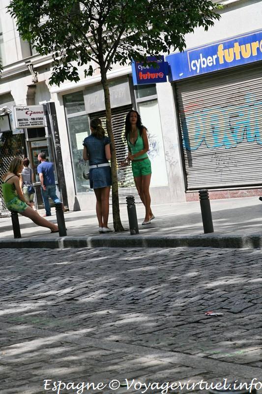 prostitutas berlin prostitutas calle montera