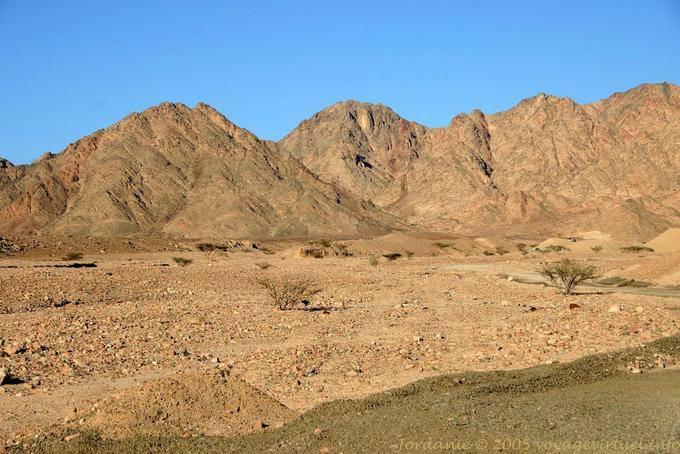 Aqaba 9384