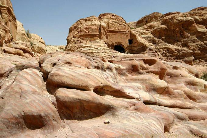 petra-wadi-el-metaha_225