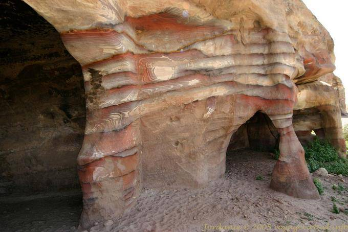 petra-wadi-el-metaha_284