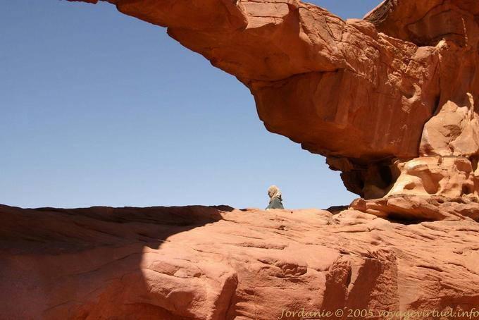 Wadi Rum 530