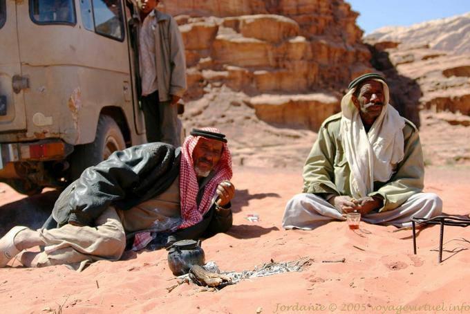 Wadi Rum 540
