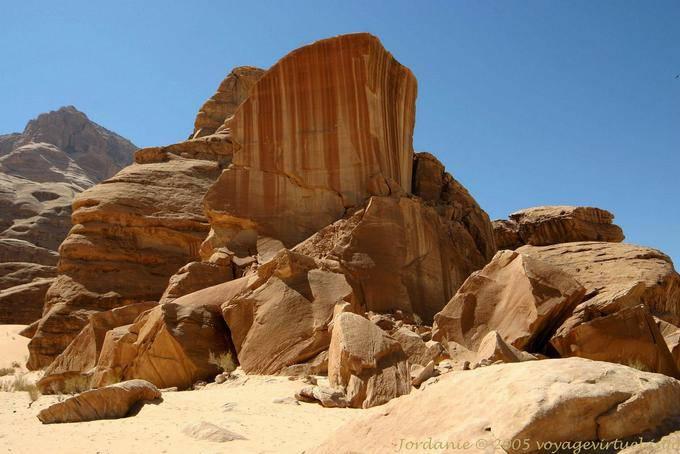 Wadi Rum 616