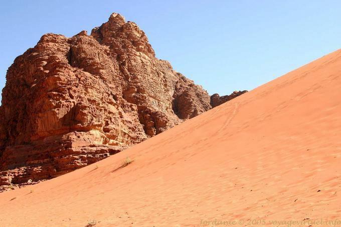 Wadi Rum 652