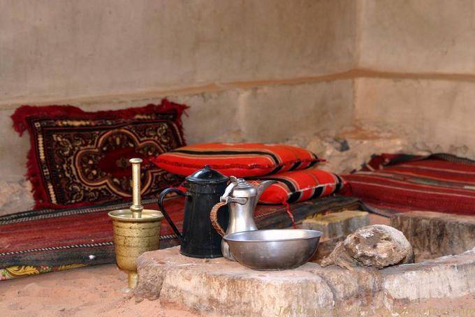 Wadi Rum 665