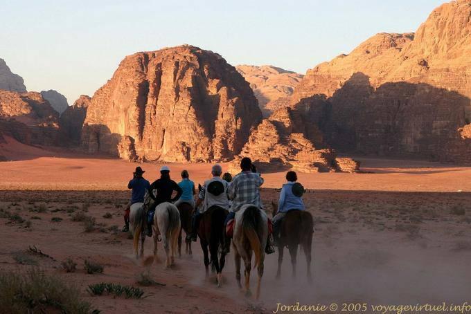 Wadi Rum 670