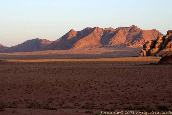 Wadi Rum 677