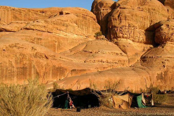 Wadi Rum 683