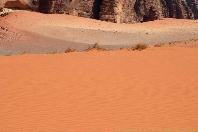 Wadi Rum 760