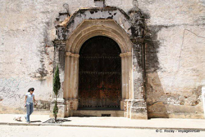 San Cristobal de las Casas, avenida-miguel-hidalgo-3