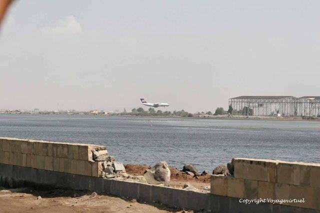 Aden 1228
