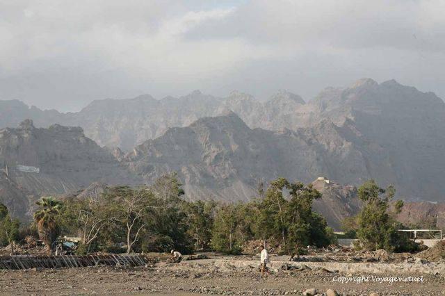 Aden 2713