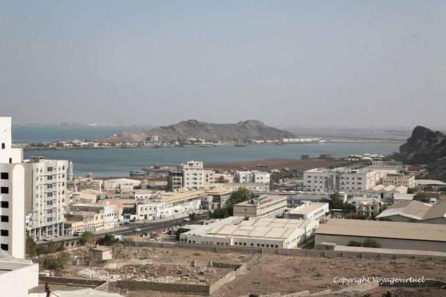 Aden 2724