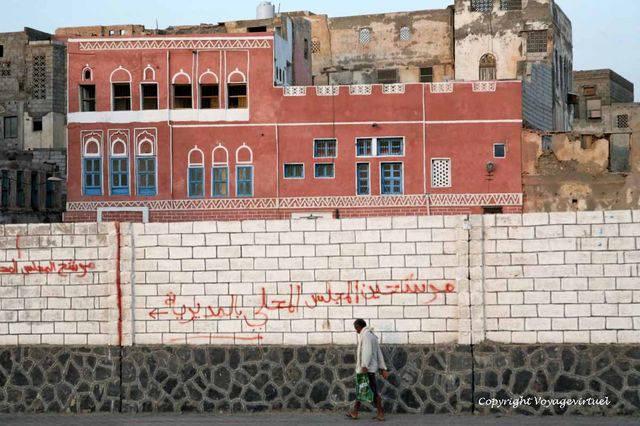 Tihama Al Hodeidah 3251