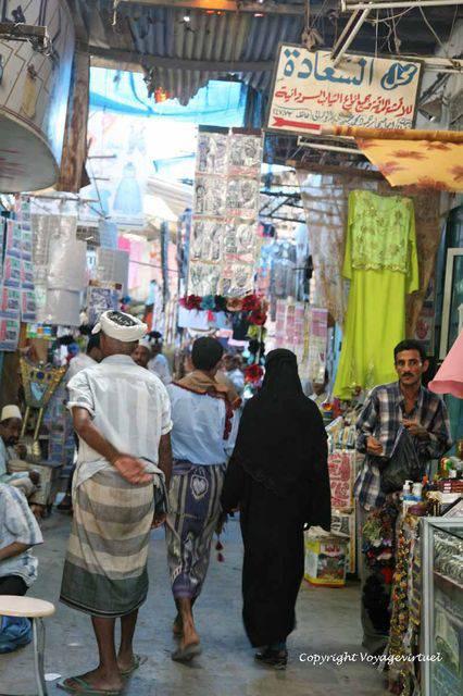 Tihama Al Hodeidah 3410