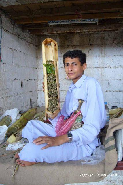 Al Qatn Hadramout 096