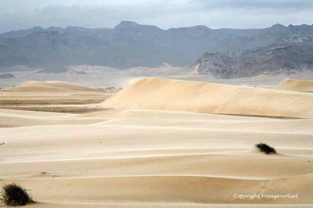 Road Mukalla Bir Ali 2611