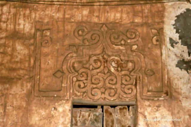 Tihama Khokhah 1353