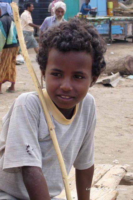 Tihama Al Hodeidah 248