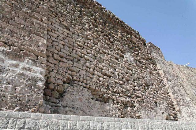 Taez Citadelle 2935