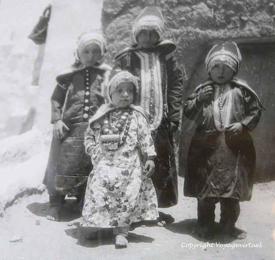 Wadi Dhahr Dar Al Hajar 4405