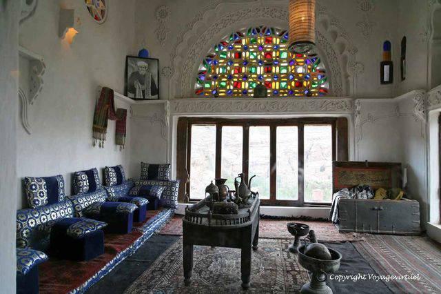 Wadi Dhahr Dar Al Hajar 4406