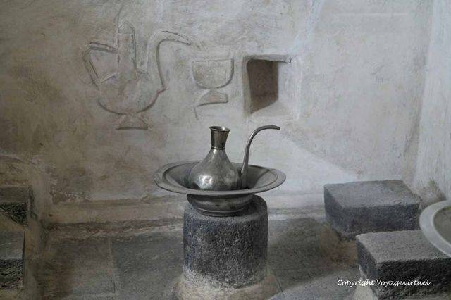 Wadi Dhahr Dar Al Hajar 4409