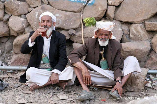 Wadi Dhahr Dar Al Hajar 4455