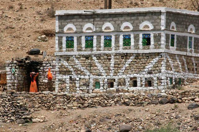 Wadi Serdoud 1474