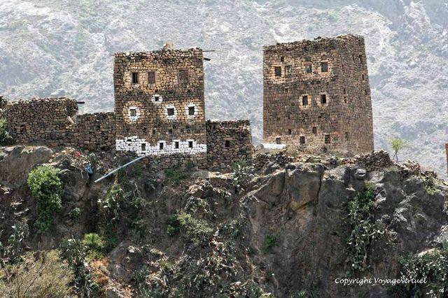 Wadi Serdoud 1476