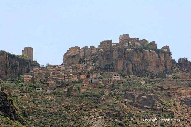 Wadi Serdoud 1477