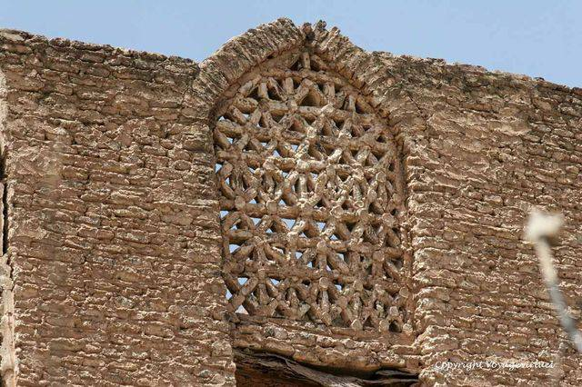 Tihama Zebid 1419