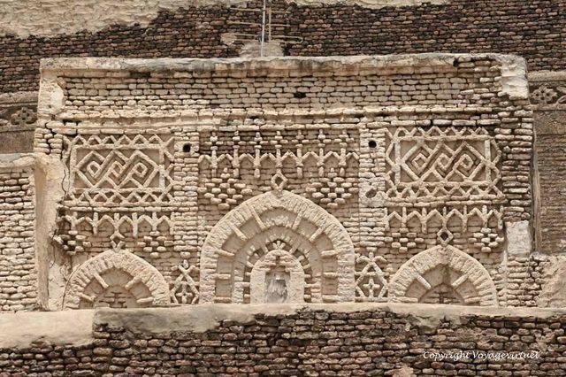 Tihama Zebid 1428